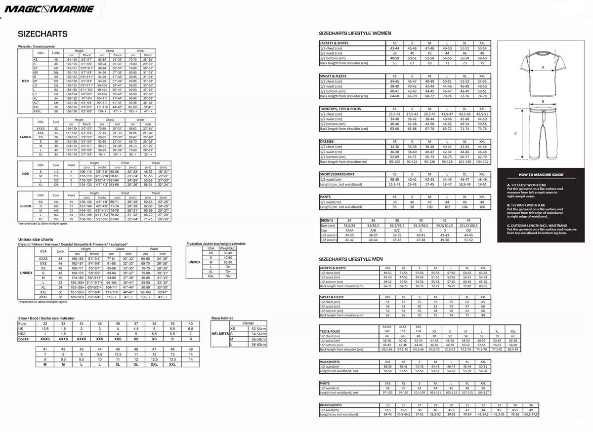 Oakley M Frame Size Chart « Heritage Malta