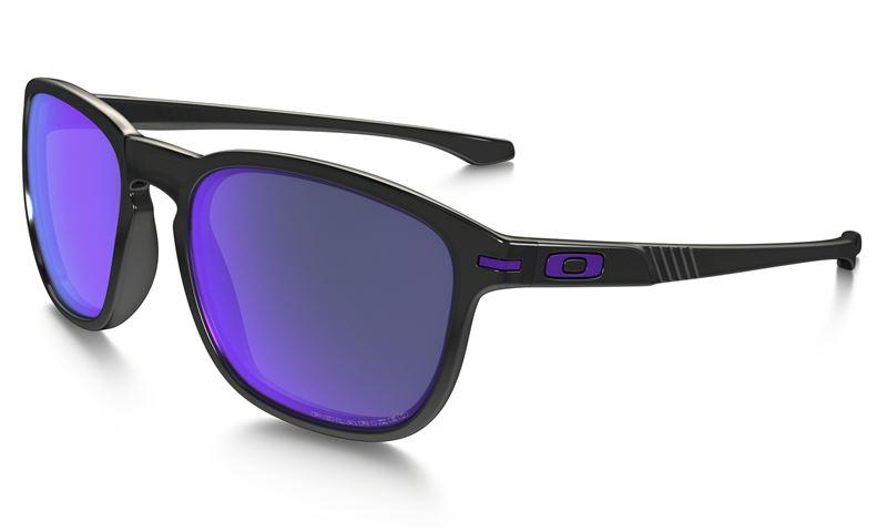 ad2e970b99a Oakley Enduro Black Ink  Violet Iridium See larger image »