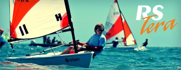 RS-Sailing-store-website-banners-RANGE-640-250-1
