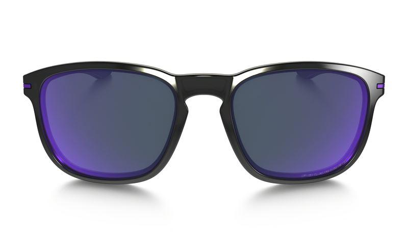 6fe33981af6 Oakley Enduro Black Ink  Violet Iridium - RS Sailing
