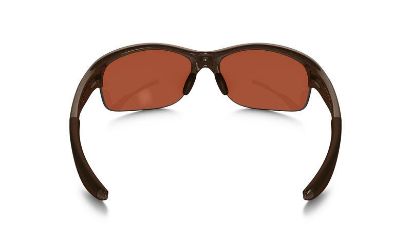 4b20d3578b1 Oakley Commit Iridium Rimless Sunglasses - Bitterroot Public Library