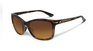 Oakley Drop In