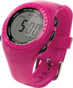 OS1129 - Optimum Time Watch Pink