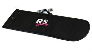 15009.152010 - RS Padded Daggerboard Bag