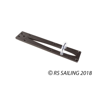 RS Tera / RS Quba / RS Neo Daggerboard Surround