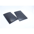 RS Vision Centreboard Brake Rubber (Pair)
