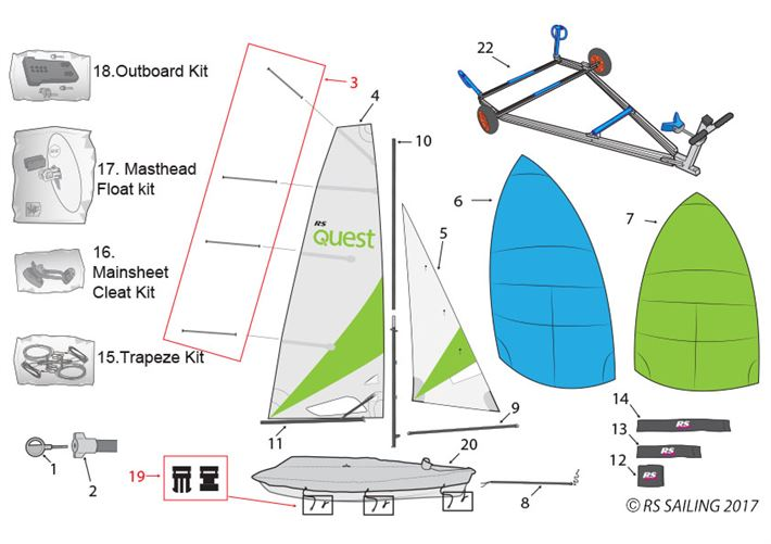 Quest-Sails-Spars-Accessories V4