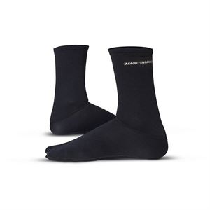 Magic Marine Metalite Socks