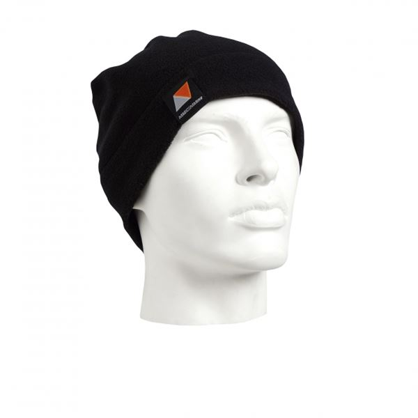 3_Accessories-Headwear-fleecebeanie-900-16_1449051728