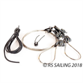 RS Vision single Trapeze Pack