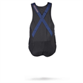 Magic Marine Team Trapeze Harness: Extra Small