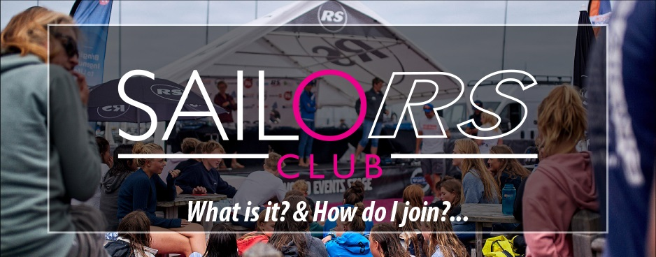 RS Club Sailors banner v3