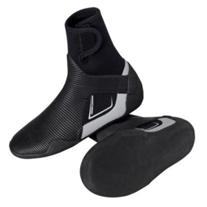 Magic Marine Regatta Dinghy Boot: 37