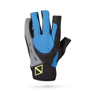 Ultimate Glove Junior Short Finger: Junior Large
