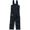 Racing Br. Trousers: Junior Large