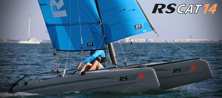 RS-CAT14-banner
