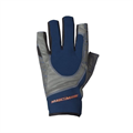 Frixion Glove Short Finger:XS