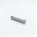 RS Elite Mast Heel Pin 10x50mm