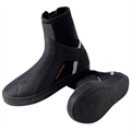 Magic Marine Pro Hiking Dinghy Boot: 32-33