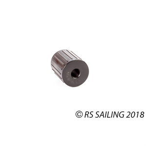 RS Aero Rudder Pivot Bush