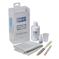 blue-gee-fibreglass-repair-kit-small