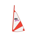 RS Tera Mini Sail